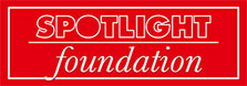 spotlight_foundation