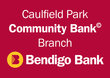 rsz_2015_logo_caulfield_park_community_bank_branch