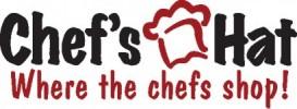 Chef'sHatLogo