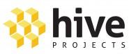 Hive Logo BIG HI RES (pr)