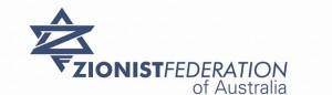 Zionist Federation of Australia