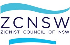 Zionist Council of New South Wales