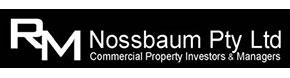 RM-Nossbaum-Logo-2011