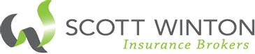 scott-winton-logo