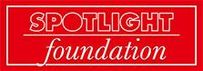 spotlight_foundation
