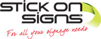 stick-on-signs-logo