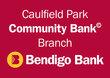 rsz_2015_logo_caulfield_park_community_bank_branch