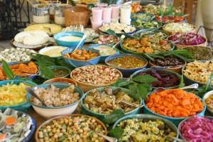 food-in-israel