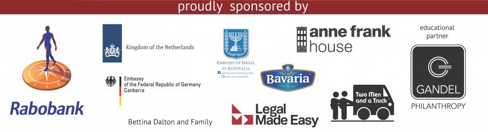anne frank sponsors_logos