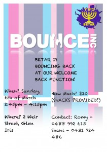 Bounce-Poster-2016-4-page-001
