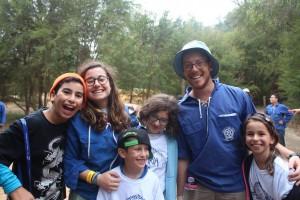 Summer Camp photo 2