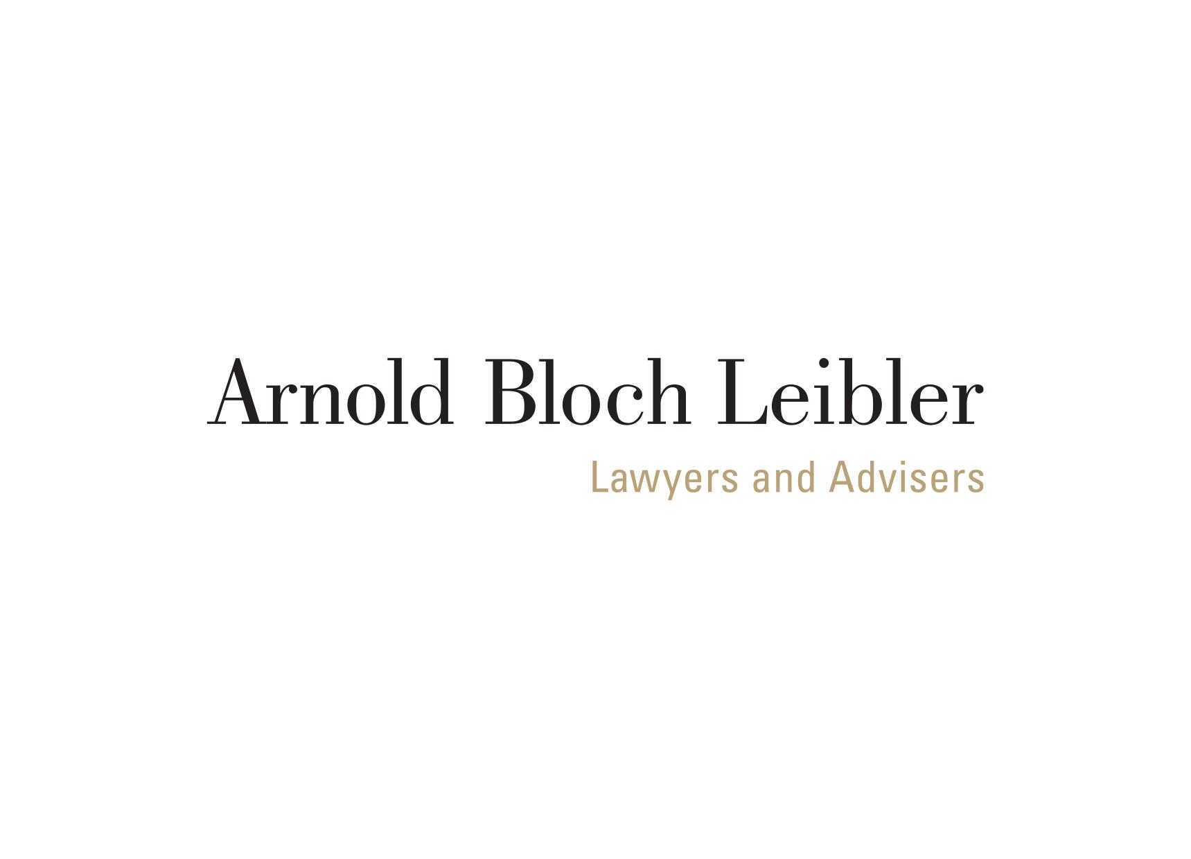 Logo Tiles - ABL