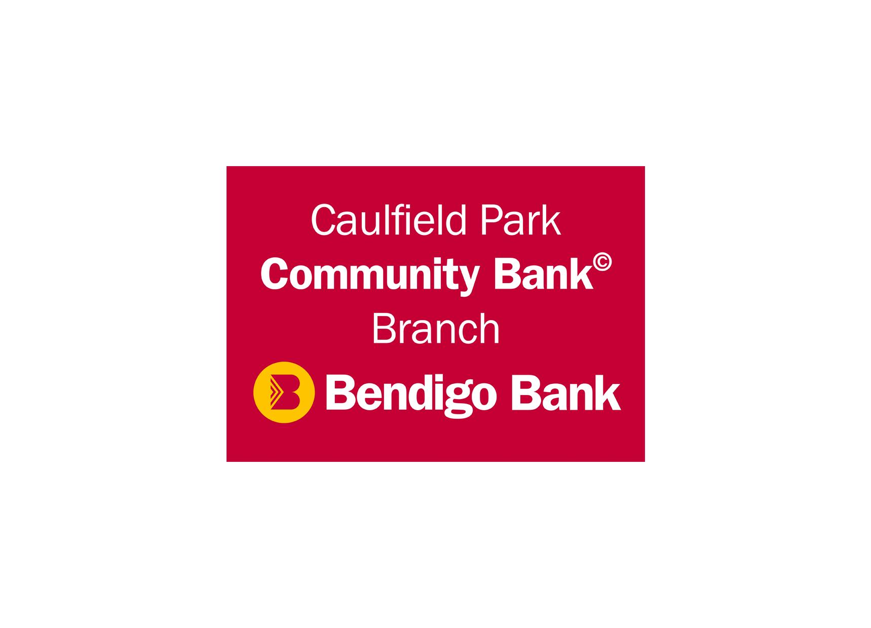 Logo Tiles - Bendigo Bank