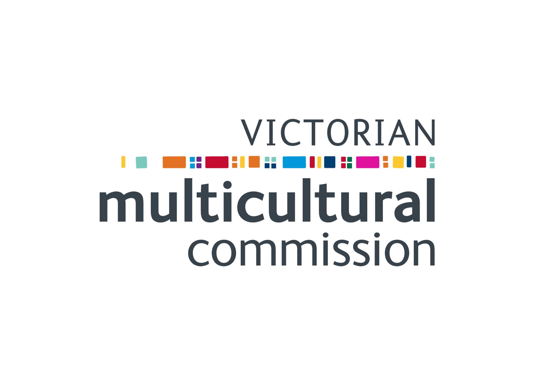 Logo Tiles - VMC