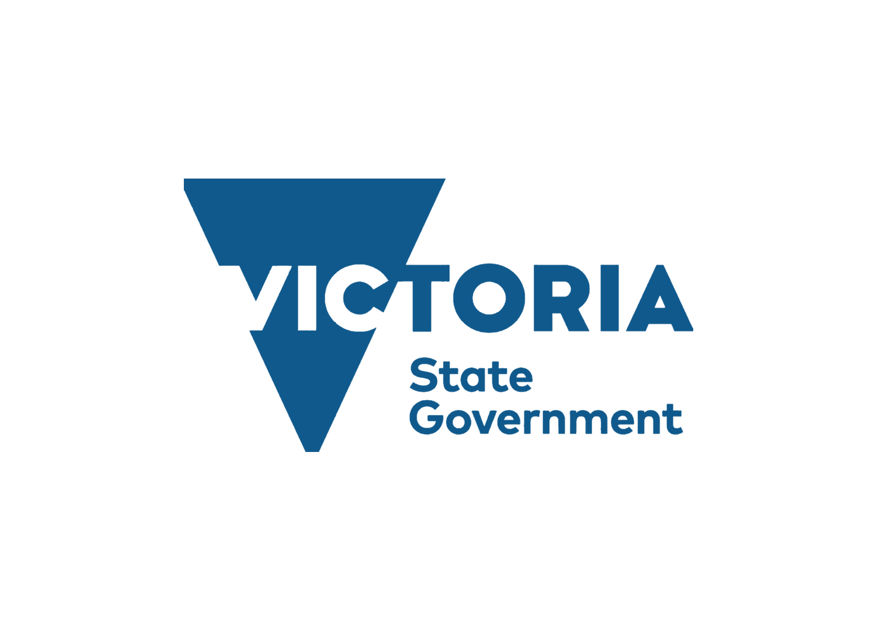 Logo Tiles - Vic State Gov