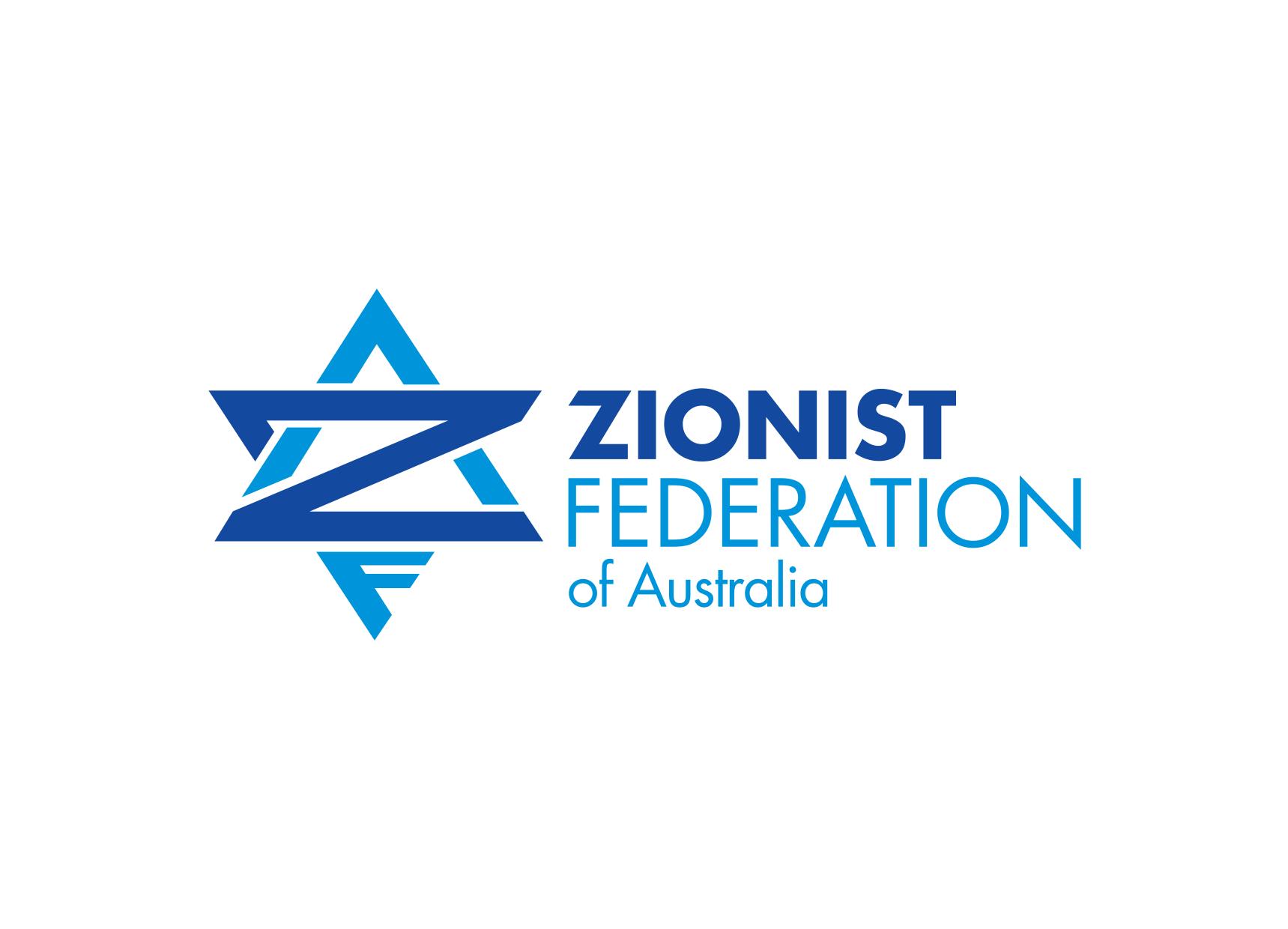 Logo Tiles - ZFA