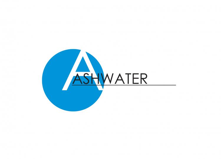 Logo Tiles - Ashwater
