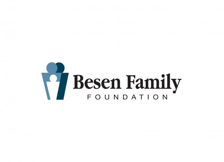 Logo Tiles - Besen Family