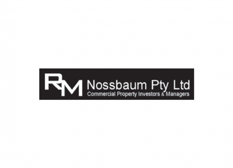 Logo Tiles - Nossbaum